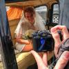 Vital Tips for Wedding Photographers